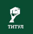 Выгодно купить хорошую квартиру в Ростове и Ростовской области