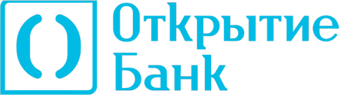http://realtitul.ru/uploads/attachment/file/1/otkritiebank.png