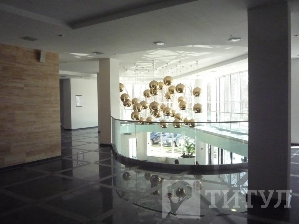 Аренда / Офис